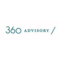 360 Advisory LLC - Financial adviser
