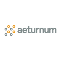 Aeturnum - Accelerating Technology Startups
