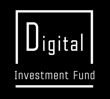 Digital Investment Fund PCC - regulated Investment Fund