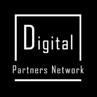Digital Partners Network - Law Firm