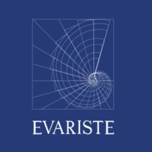 Evariste Quant Research - Financial Adviser