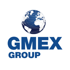 GMEX Group - Technology Partner