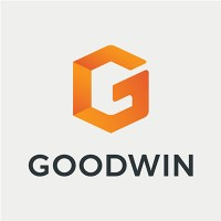 Goodwin - Law Firm
